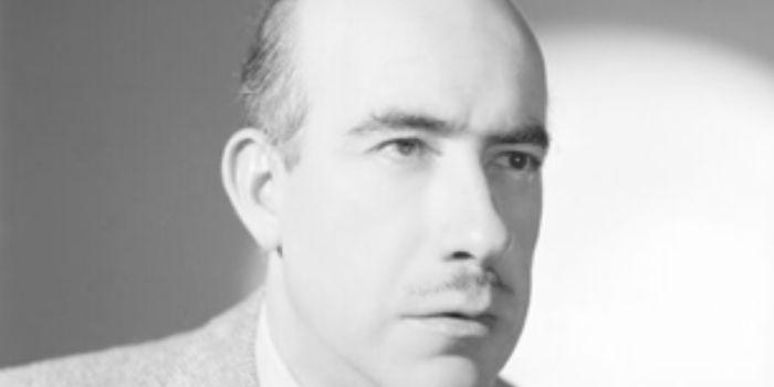 El gesticulador de Rodolfo Usigli.
